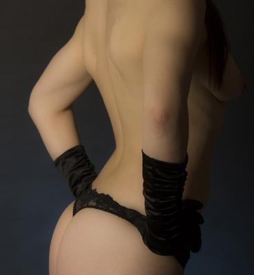 Akt Erotik Foto 01