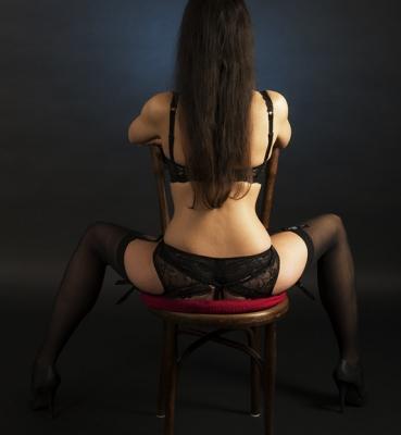 Akt Erotik Foto 09
