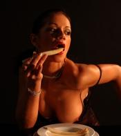Akt Erotik Foto 10