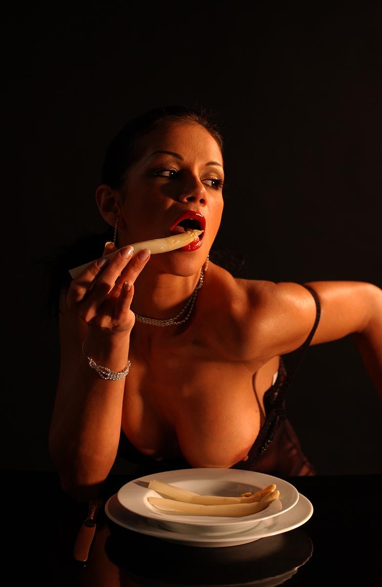 Akt- und Erotik Fotografie