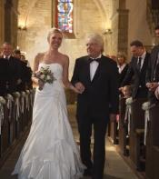 Hochzeits-Foto 02