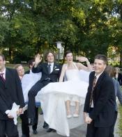 Hochzeits-Foto 04