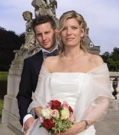 Hochzeits-Foto 06