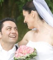 Hochzeits-Foto 08