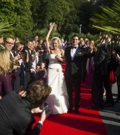 Hochzeits-Foto 09