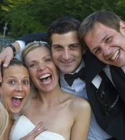 Hochzeits-Foto 10