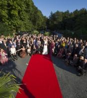 Hochzeits-Foto 11