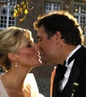 Hochzeits-Foto 12