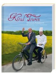 Kultouren kulinarische Pättkestoren durch das Münsterland