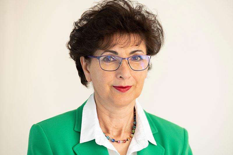 Michaela-Bremicker
